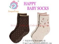 广州儿童花边袜加工、广东儿童花边袜供应