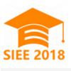 2018深圳国际教育装备及教育信息化展览会