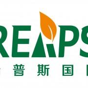 深圳市瑞普斯国际保健品有限公司