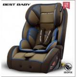 郑州儿童安全座椅