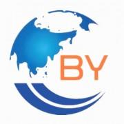 北京、博亚国际展览公司