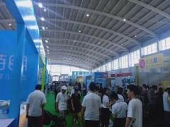 2020年辽宁沈阳孕婴童展会