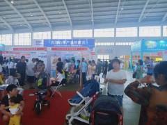 2020年东北沈阳幼教产业及装备展会