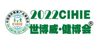 2022-340-150