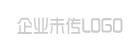 上海雷科展览有限公司